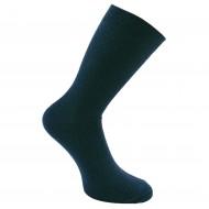 Tamsiai mėlynos kojinės Koriukas