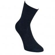 Šiltos plonos vilnonės kojinės Londra