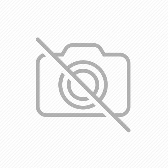 Šiltos 50% Merino vilnos Pilkos pėdkelnės vaikams